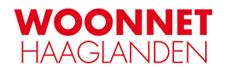 woonnet haaglanden logo